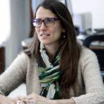 Gómez Alcorta: «A partir del 24 de enero la aplicación de la ley será inmediata»