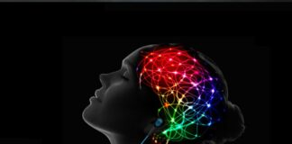 El misterioso origen de la tartamudez en el cerebro y los novedosos tratamientos