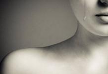 Psiquiatría: cuál es la diferencia entre la depresión y la tristeza