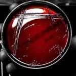 Un nuevo objetivo terapéutico para la dermatitis atópica