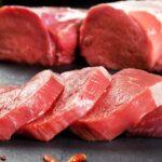 La carne orgánica emite la misma cantidad de gas invernadero que la tradicional, según un estudio