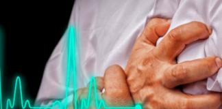Diferencias entre paro cardíaco y ataque al corazón