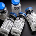 El estudio europeo Discovery dejó de estudiar al fármaco remdesivir por falta de eficacia