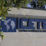 Conozca la convocatoria de Icetex para estudiar en Rumania