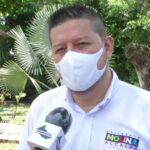 Ante amenazas de disidencias de las Farc, alcalde de Cartagena del Chairá abandonó el municipio