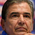 Los detalles del plan para salvar al Cúcuta Deportivo