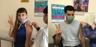 Escándalo de los vacunados VIP: por qué los sub-40 no son la población prioritaria para inmunizar
