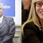El Partido Conservador buscan coalición de 'centro-derecha' para elecciones presidenciales 2022