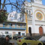 Mujer fue asesinada durante una riña al interior de su propia casa en Betulia, Antioquia