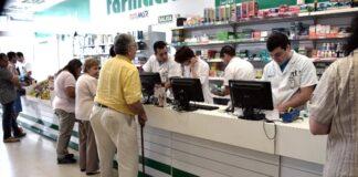 El PAMI entregra medicamentos gratis a 3,5 millones de afiliados
