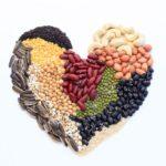 Carnes, lácteos y chocolate: cómo comerlos sin que sea riesgoso para el corazón