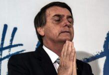 Los médicos definirán el alta de Bolsonaro «en los próximos días»
